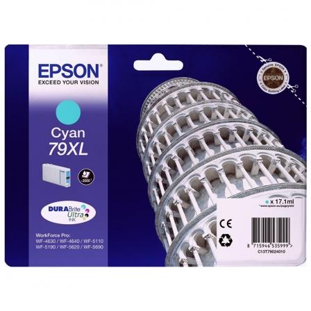 EPSONC13T79024010