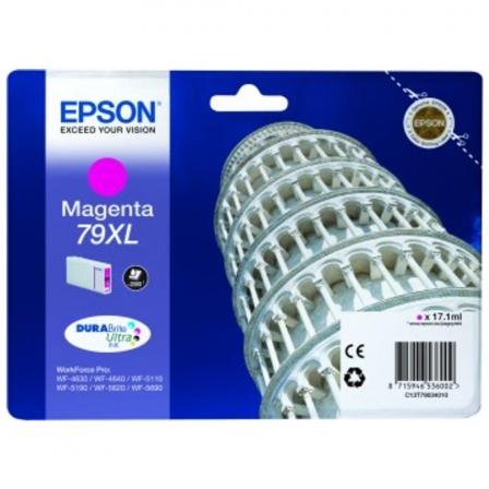 EPSONC13T79034010