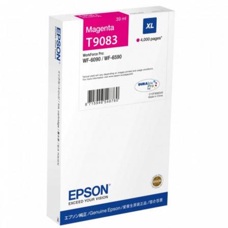 EPSONC13T908340