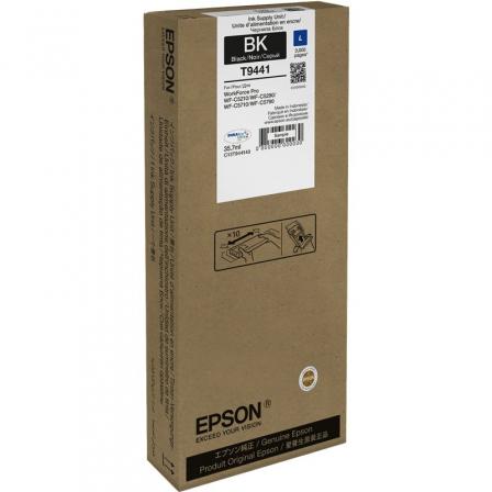 EPSONC13T944140