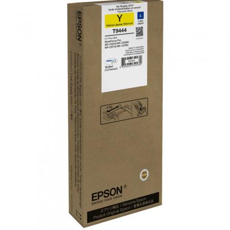 EPSONC13T944440