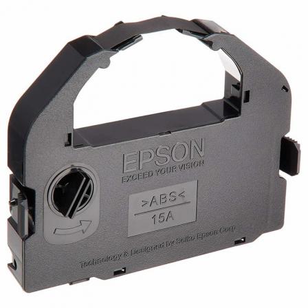 EPSONC13S015262