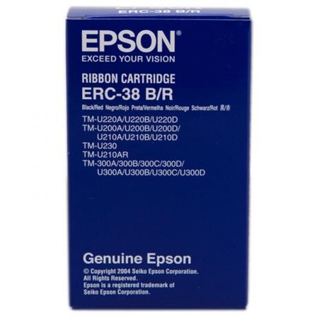 EPSONC43S015376