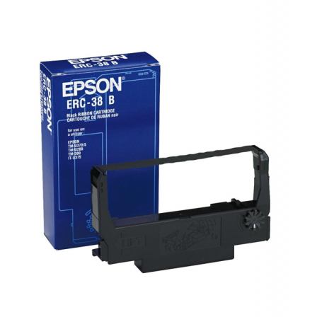 EPSONC43S015374