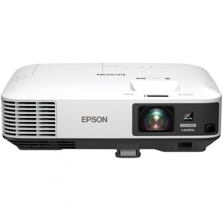 EPSONV11H871040