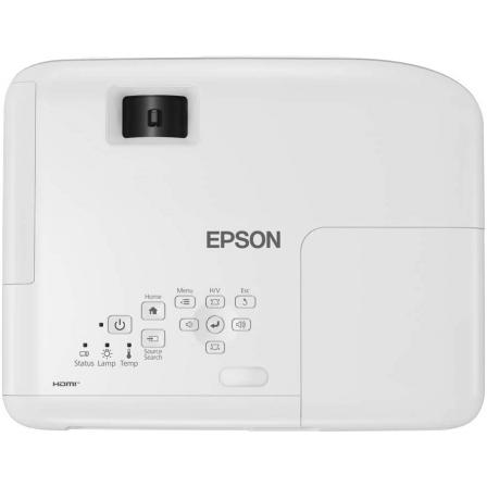 EPSONV11H971040