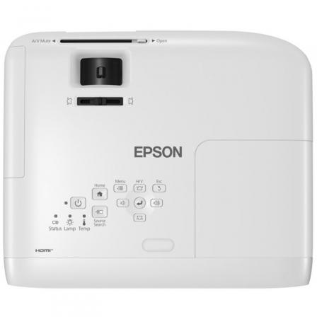 EPSONV11H981040