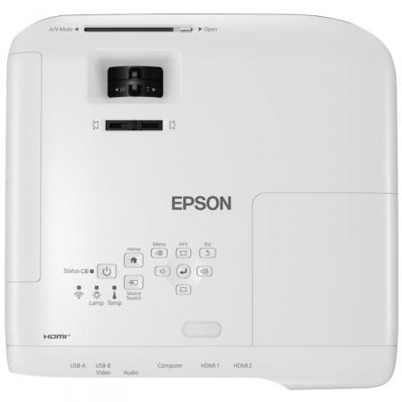 EPSONV11H978040