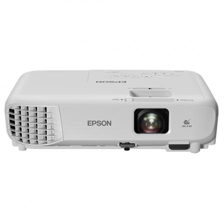 EPSONV11H838040