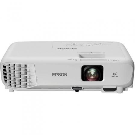 EPSONV11H973040