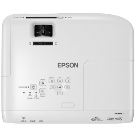 EPSONV11H983040