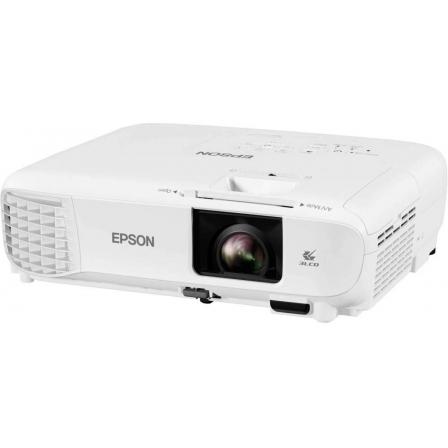 EPSONV11H982040