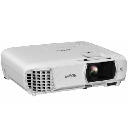 EPSONV11H980040