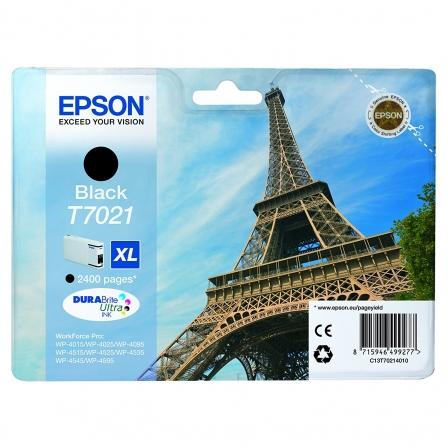 EPSONC13T70214010