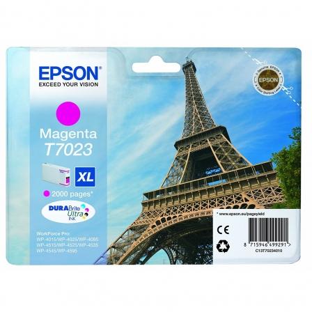 EPSONC13T70234010