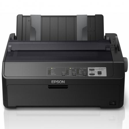 EPSONC11CF37401