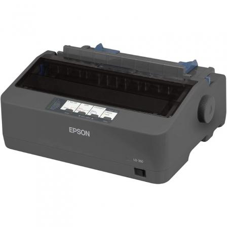 EPSONC11CC25001