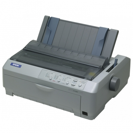 EPSONC11C558022