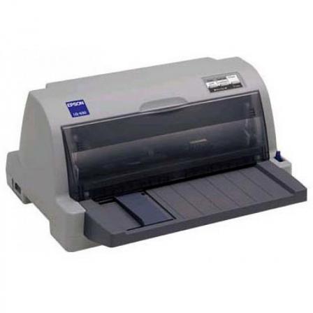 EPSONC11C480141