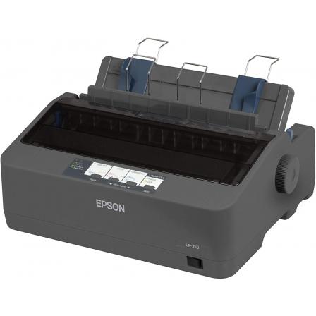 EPSONC11CC24031