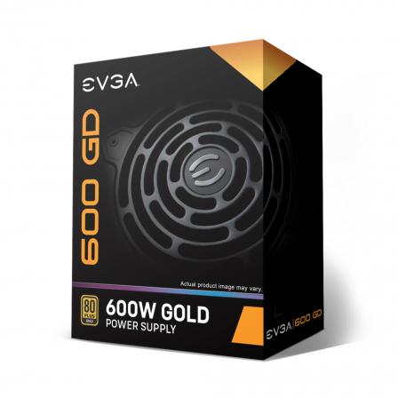 EVGA100-GD-0600-V2