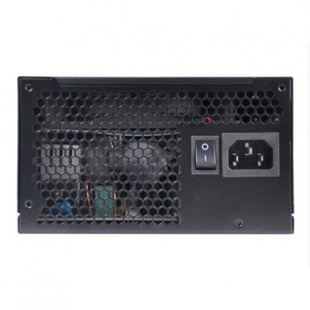 EVGA100-W1-0500-K2