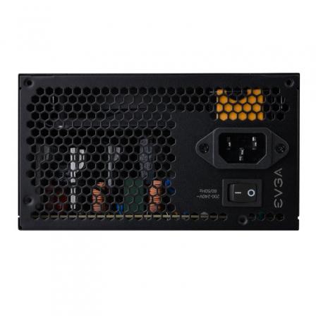 EVGA100-W2-0500-K2
