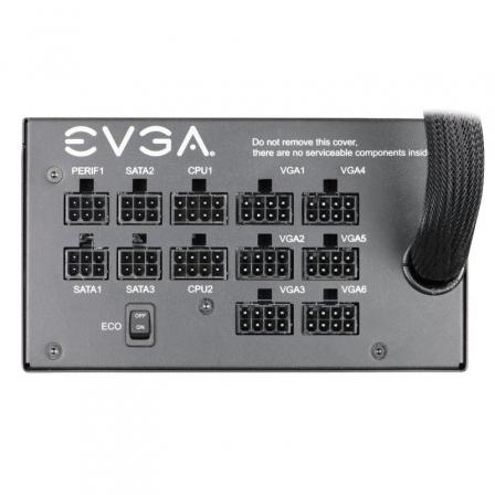 EVGA210-GQ-1000-V2