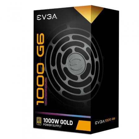 EVGA220-G6-1000-X2