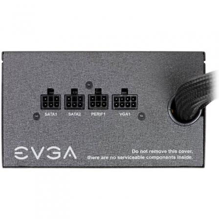 EVGA110-BQ-0500-K2