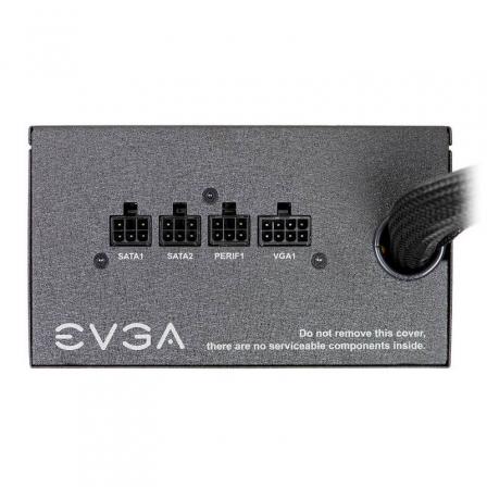EVGA110-BQ-0600-K2