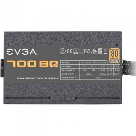 EVGA110-BQ-0700-V2