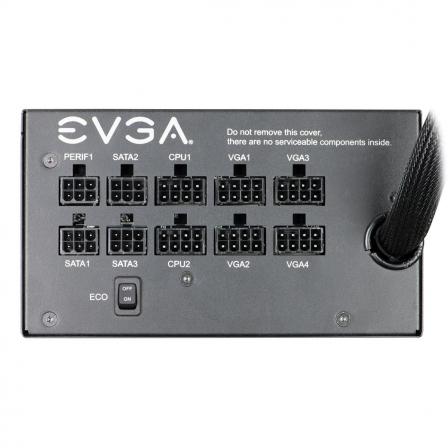 EVGA210-GQ-0850-V2