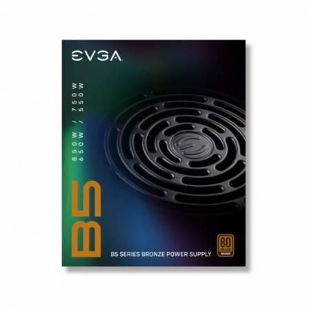 EVGA220-B5-0750-V2