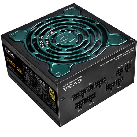 EVGA220-G5-0650-X2