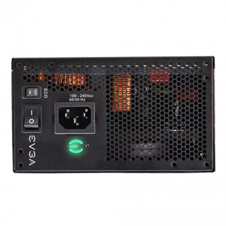 EVGA220-G5-0750-X2