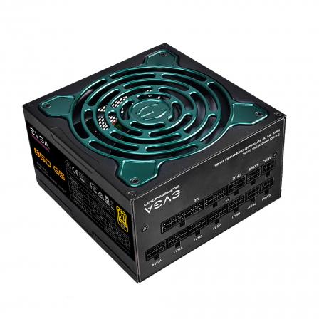 EVGA220-G5-0850-X2