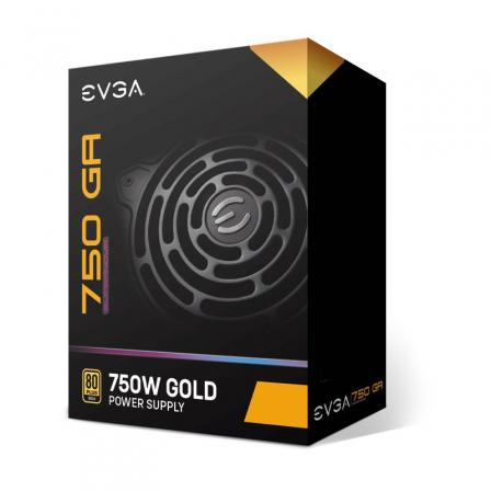 EVGA220-GA-0750-X2