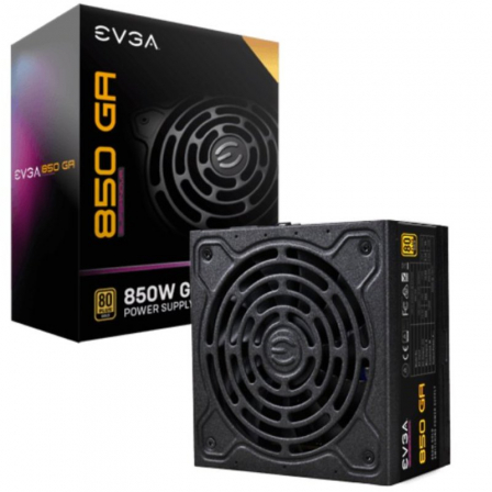 EVGA220-GA-0850-X2