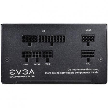 EVGA220-GT-0550-Y2