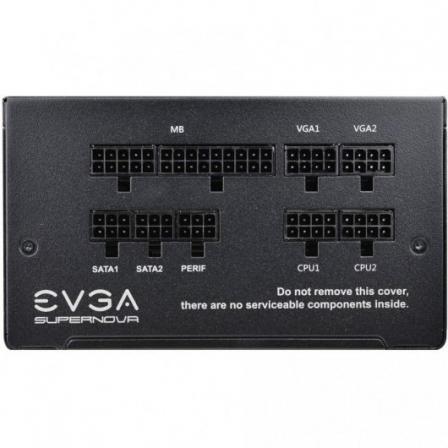 EVGA220-GT-0750-Y2