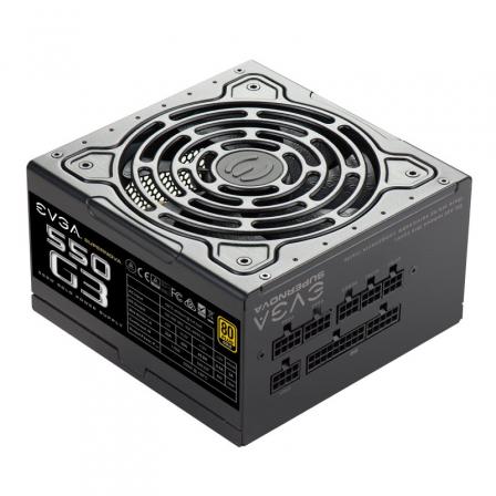 EVGA220-G3-0550-Y2