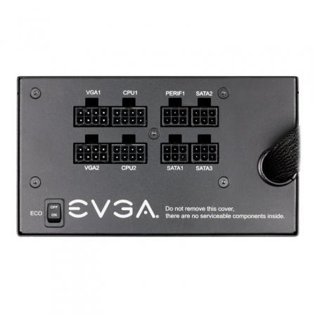 EVGA210-GQ-0650-V2