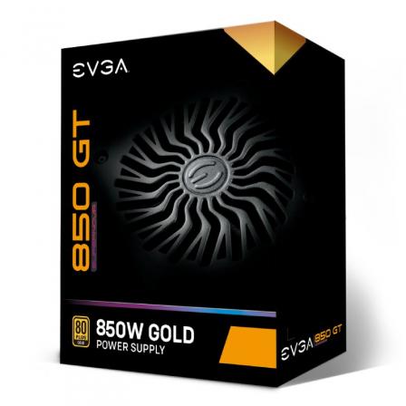 EVGA220-GT-0850-Y2