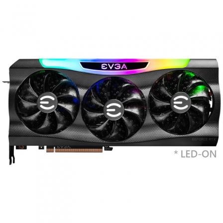 EVGA10G-P5-3895-KR