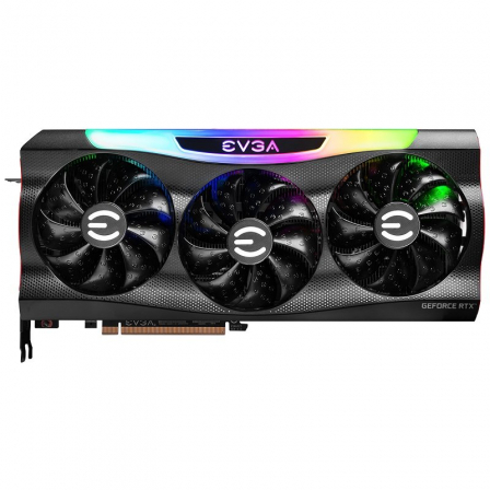 EVGA10G-P5-3897-KR