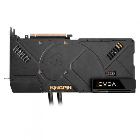 EVGA24G-P5-3998-KR