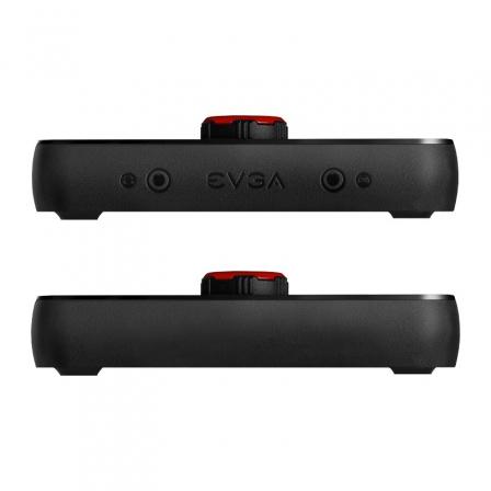 EVGA141-U1-CB10-LR