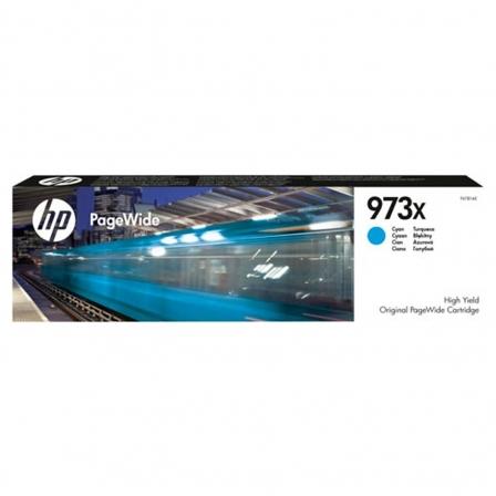 HPF6T81AE