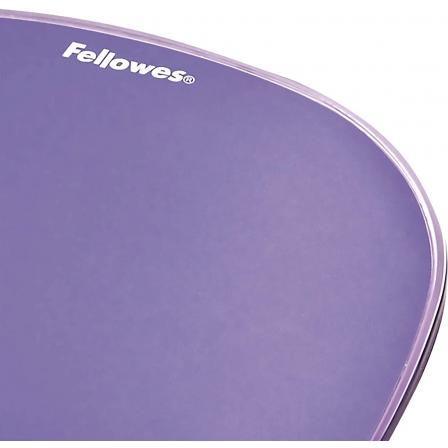 FELLOWES9144104